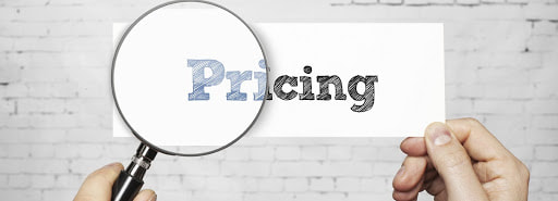 Cinco claves para un proceso de pricing